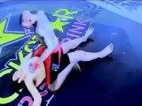 EA Sports MMA - EA Sports MMA Tom Watson Video