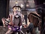 Fable III - Fable III - Call To Arms Video