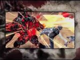 Lord of Arcana - Boss Trailer