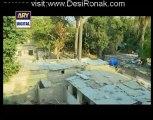 Mehmoodabad Ki Malkain Episode 236 - 8th May 2012 part 2