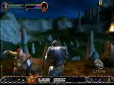 Lord of the Rings Online: Shadows of Angmar, The - Clip 1 - The Lord Of The Rings Online
