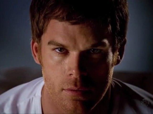 Dexter ARG - Kick Off Season 5 - Case Study
