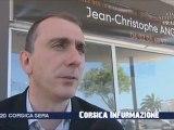 Législatives 2012 - L'appel de la Gauche autonomiste à Femu A Corsica