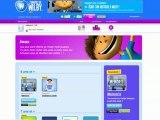 Jeux en ligne gratuits sans téléchargement - L'Univers de Wilby