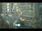 Classic Game Room - TENCHU SHADOW ASSASSINS for PSP