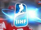 Чемпионат мира 2012  Группа S  Россия - Дания  222