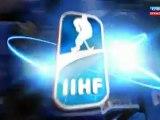 Чемпионат мира 2012  Группа H  Франция - Финляндия 111