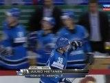 Чемпионат мира 2012  Группа H  Франция - Финляндия 333