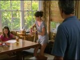 The Descendants - Clip - I Have Gotten My Act Together
