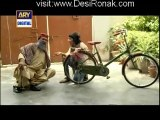 Mehmoodabad Ki Malkain Episode 237 - 9th May 2012 part 1