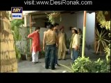 Mehmoodabad Ki Malkain Episode 237 - 9th May 2012 part 2