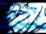 Impro- fruity loops 10 XXL - Tekno - hardcore - underground - ACID ONE TESTE 1-  Mr  Djay - Tekitrip