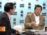 """รายการ Wake up thailand ประจำวันที่ 11 พ.ค. 2555 : เปลี่ยนประเทศ """" กล้า ๆ หน่อย """""""