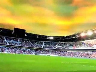 MLS -  Daily highights