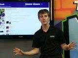 1st Annual NCIX Tech Fair - Prizes, Deals, Demos and MORE! Linus Tech Tips