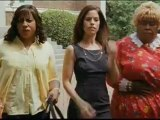 Big Mommas: Like Father, Like Son - Clip - A Festival Of Flavours