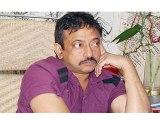 Ram Gopal Varma Accused Of Doing Fraud With A Writer - Bollywood Gossip