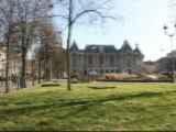 Clip officiel de la campagne d'Hervé Marie MORELLE Candidat UMP aux législatives à Lille, Loos, Faches-Thumesnil les 10 et 17 Juin 2012