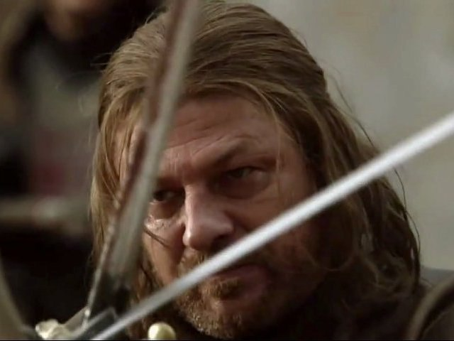 Game of Thrones - Transmedia Experiences Around 5 Senses - Case Study