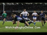 Highlanders vs Hurricanes Match Direct Tv