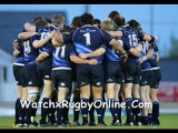Live Streaming Of Hurricanes vs Highlanders Match