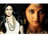 Kareena Kapoor Denies Doing Arundhati Remake - Bollywood Babes