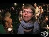 L'Olocausto va in scena senza attori: sul palco tremila pupazzi. Compagnia olandese racconta in silenzio la tragedia di Auschwitz