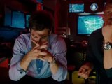 This Means War - Clip - Decision Making Mode