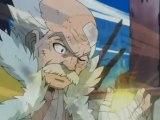 Amv  Fairy Tail Vs Hades Final