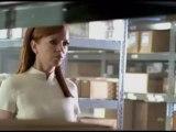 Terminator: Sarah Connor Chronicles Season 2 - Clip - Liquid Terminator