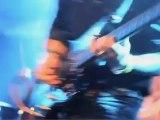 Tournée Esprit Musique 2012 - Teaser