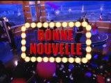 """CE SOIR AVEC ARTHUR """" Bonne nouvelle : Break dance crew"""" émission 30 saison 2"""