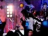 Bandslam - DVD Clip - Vanessa Hudgens Performance