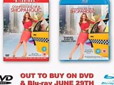 Confessions of a Shopaholic - Exclusive interview with Isla Fisher