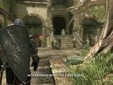 Game of Thrones RPG: Dev Diary