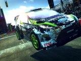 [First View] DIRT Showdown (Xbox 360)