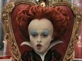 Alice in Wonderland - Mad Hatter Pod (Extended)