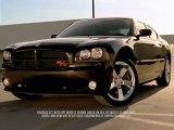 Dodge Dealership Pickney, MI| Chrysler Dealer Fenton, MI