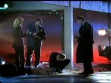 CSI: Crime Scene Investigation - Season 5 - Clip - Weeping Willows