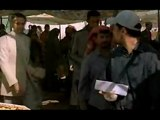 Body of Lies - DVD Deleted Scene - Cleared off target