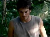 Lost - Series One Part Two - Clip - Hearts & Minds