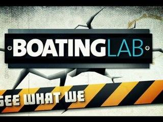 BoatingLab - Reactor Watch
