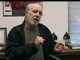 The Aristocrats - Clip - George Carlin