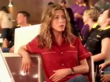 The Break Up - Clip - Bowling couples