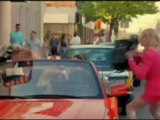 White Chicks - Clip - Purse Snatcher