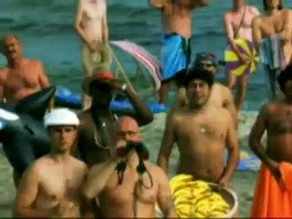 Eurotrip mieke sex scene video, sexy nude women hmong