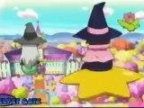 Jewelpet twinkle episode X : La vraie rencontre entre Akari et Ruby