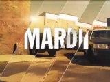 TRUE JUSTICE : Mardi 20H35 sur NRJ 12 (15/05/12)