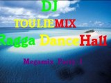 Megamix Ragga DanceHall Party 1.mp3