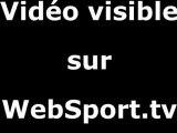 1/2 finale Chpt F. Jeunes - Course Minimes